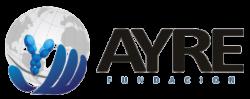 Fundación Ayre
